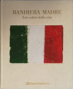 Bandiera Madre – Scripta Maneant