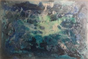 Stefania Martinico – Gli azzurri del mare