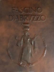 Fascino d'Abruzzo – Editalia