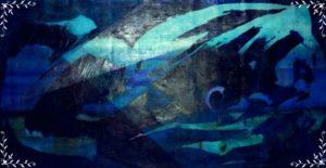 Carla Battaglia – Luci e ombre degli abissi