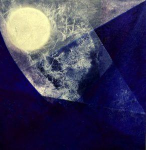 Carla Battaglia – Notturno