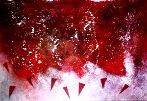 Carla Battaglia – Quasi un disgelo