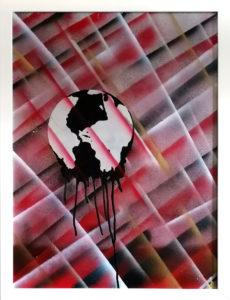 Simone Bandini – Apocalisse