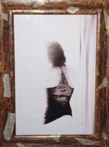Barbara Bertoncelli – Il passo prima di confondersi con la luce