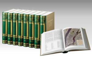 Enciclopedia delle scienze sociali – Treccani
