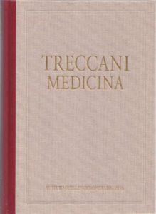 Dizionario di medicina – Treccani