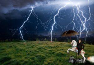 Costantino di Renzo – Energia alternativa