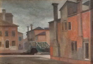 Mario Broggi – Caorle
