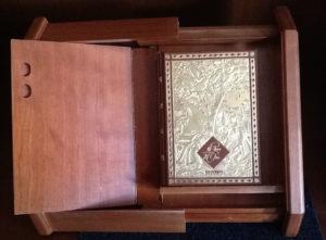 Il libro d'oro – Editalia