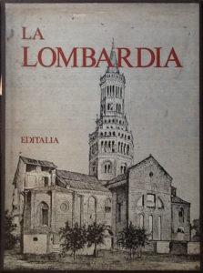 La Lombardia – Editalia