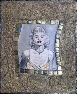 Rosario Arduca – Marilyn