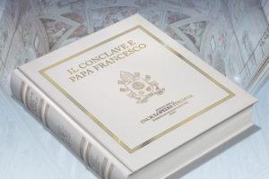 Il conclave e Papa Francesco – Treccani