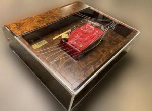 Il libro d'oro Ferrari – Editalia