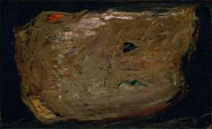 Giovanni Fabbri – Frutti di mare