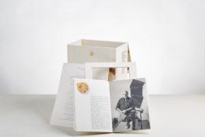 Il secolo della scultura italiana – Marco Cornali editore