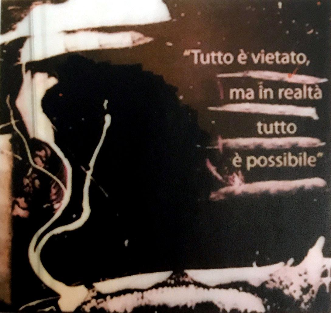 Diego Santanelli – Moana