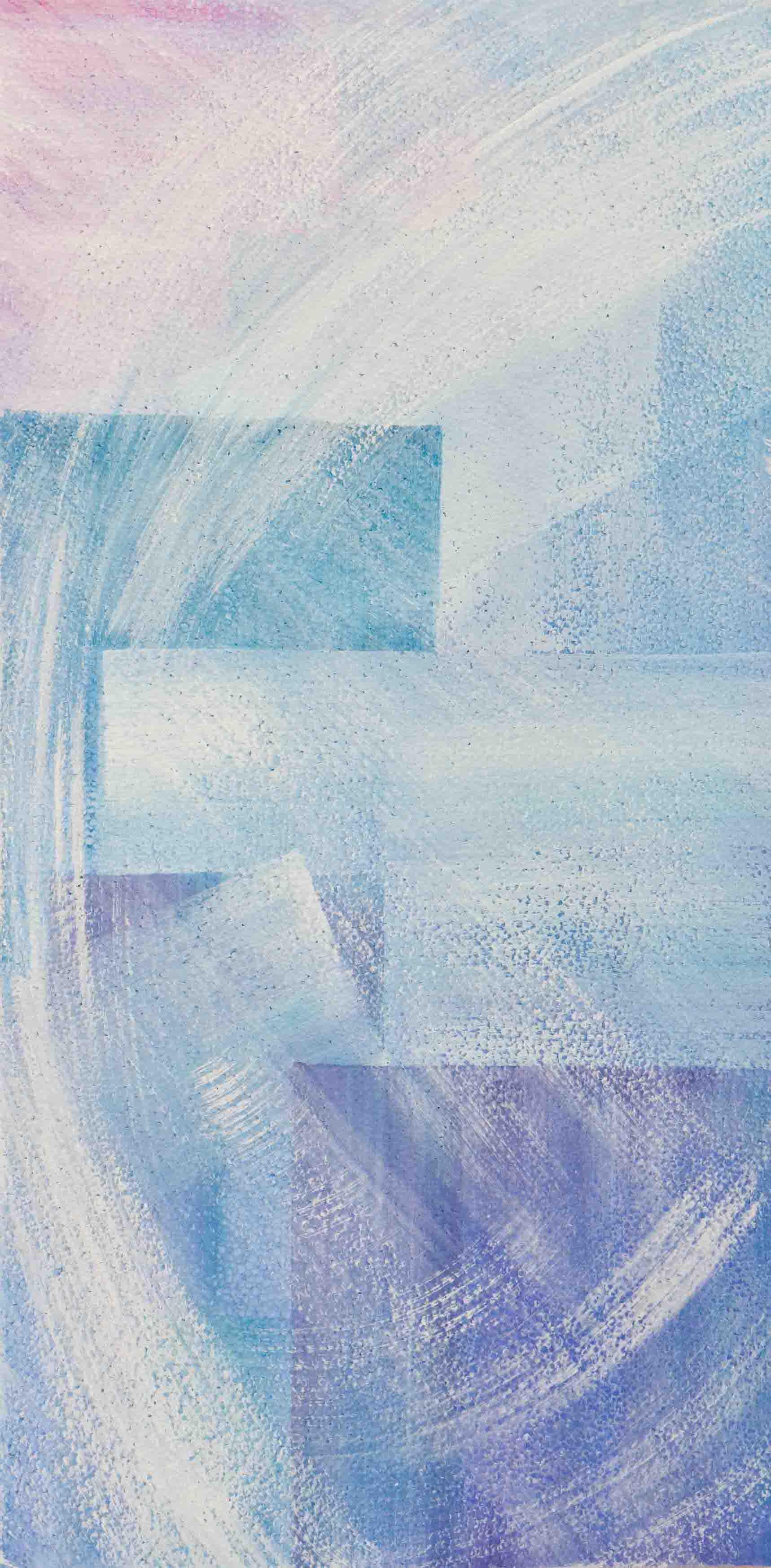Maristella Chiarello – Elemento aria