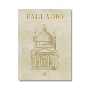 Palladio – Scripta Maneant