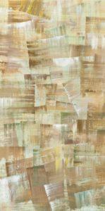 Maristella Chiarello – Terra d'acqua