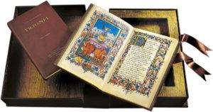 Trionfi di Petrarca – Treccani
