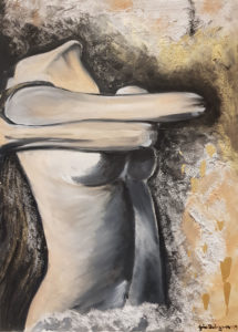 Gaia Bolognesi – Mia