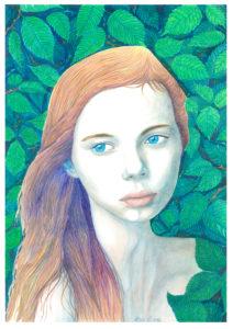 Alice Cappellari – Adele