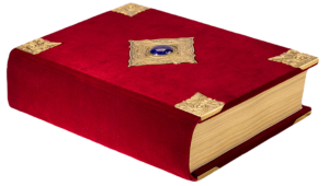 La grande Bibbia di Pietro Cavallini – Treccani