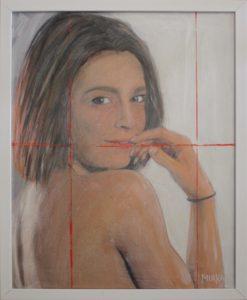 Mirka Basso – Giorgia