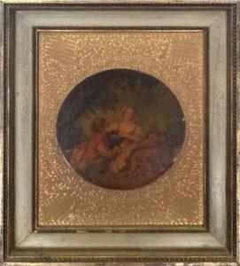 Copia da Francois Boucher – Musette