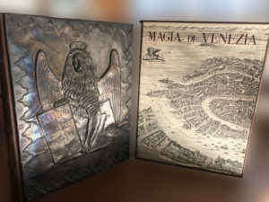 Magia di Venezia – Editalia