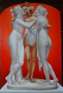 Antonio Ricci – Contaminazioni artistiche 226