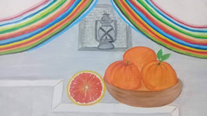 Omamir – Frutti