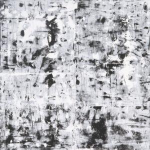 Angela Asatryan – Composizione in bianco e nero