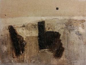 Andrea Terenziani – Senza titolo