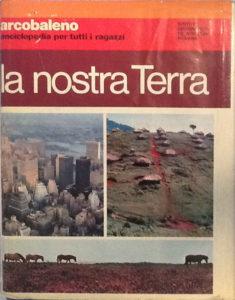 La nostra terra – DeAgostini Editore