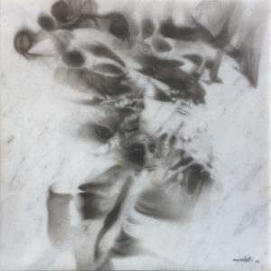 Lido Marchetti – Senza titolo