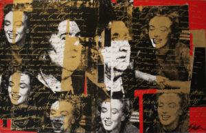 Giuliano Grittini – Ultimo atto d'amore