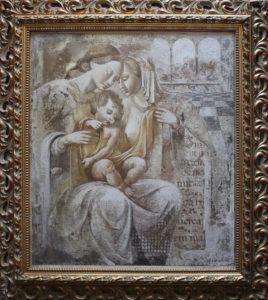 Elvio Marchionni – I valori della vita