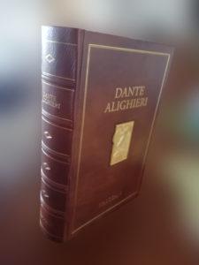 Dante Alighieri – Treccani