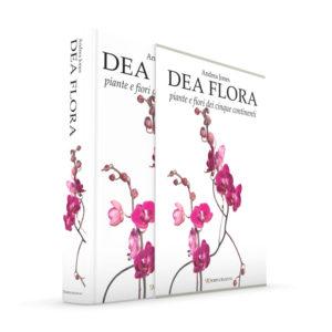 Dea Flora – Scripta Maneant