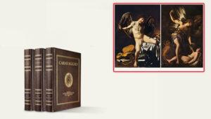 Leonardo , Tiepolo , Caravaggio – Treccani