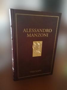 Alessandro Manzoni – Treccani