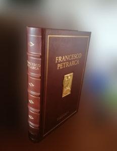 Francesco Petrarca – Treccani