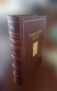 Torquato Tasso – Treccani
