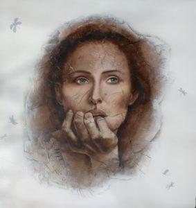 Balducci Irene – Euritmia 04