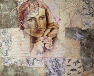 Irene Balducci – Euritmia 01