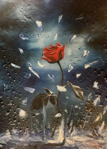 Raffaello Carle – Power of Love