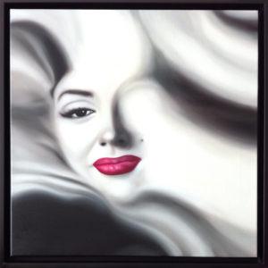 Valentino Marra – Marilyn