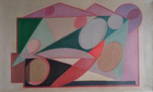 Giuseppe D'Anna – Collezione di opere Concettuali