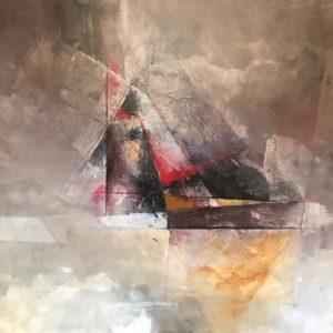 Francesco Lipani – La giusta via